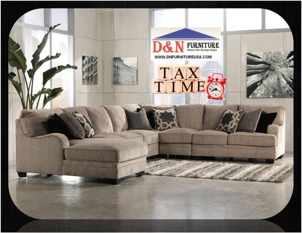 Raymour U0026 Flanigan   Scranton, Pennsylvania Furniture And