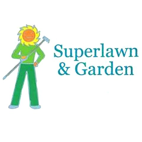 Superlawn & Garden Center: 1108 N Main St, Hopkinsville, KY