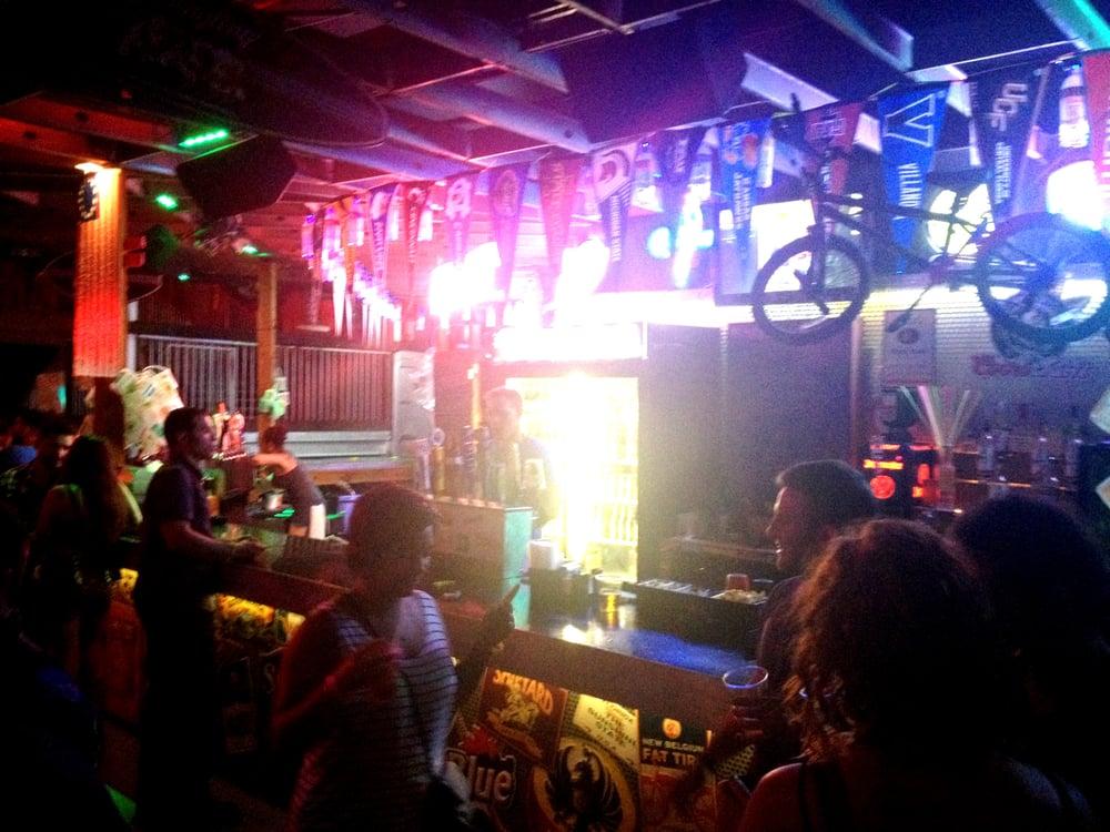 Photo Of Americau0027s Backyard   Fort Lauderdale, FL, United States