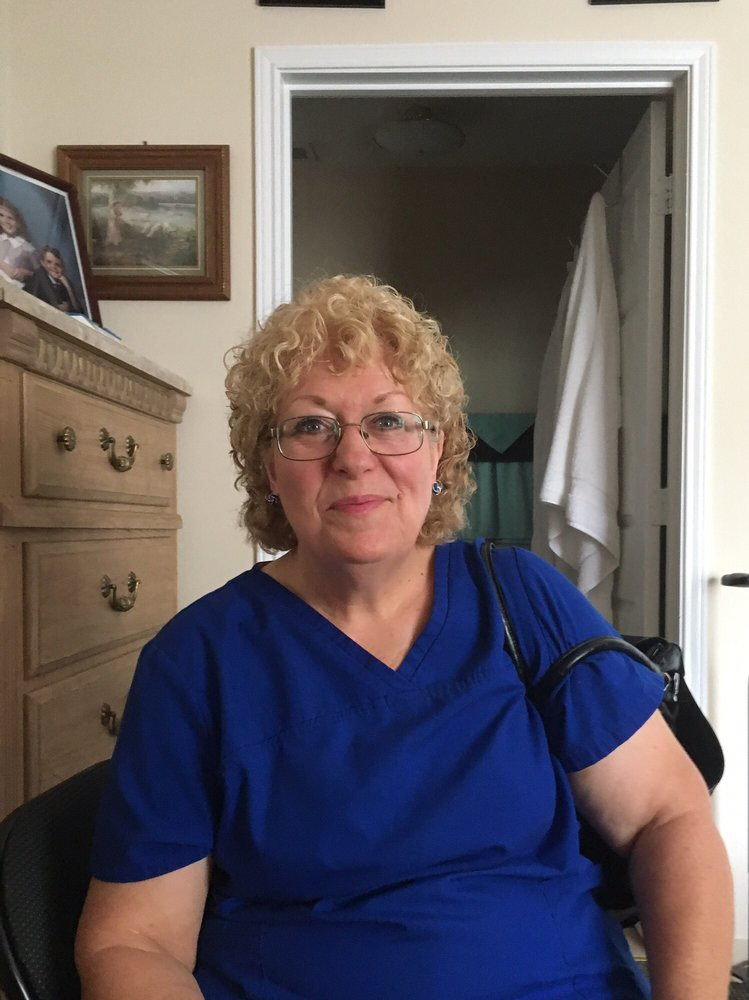 Lifeline Homecare: 246 Poplar Ave, Somerset, KY