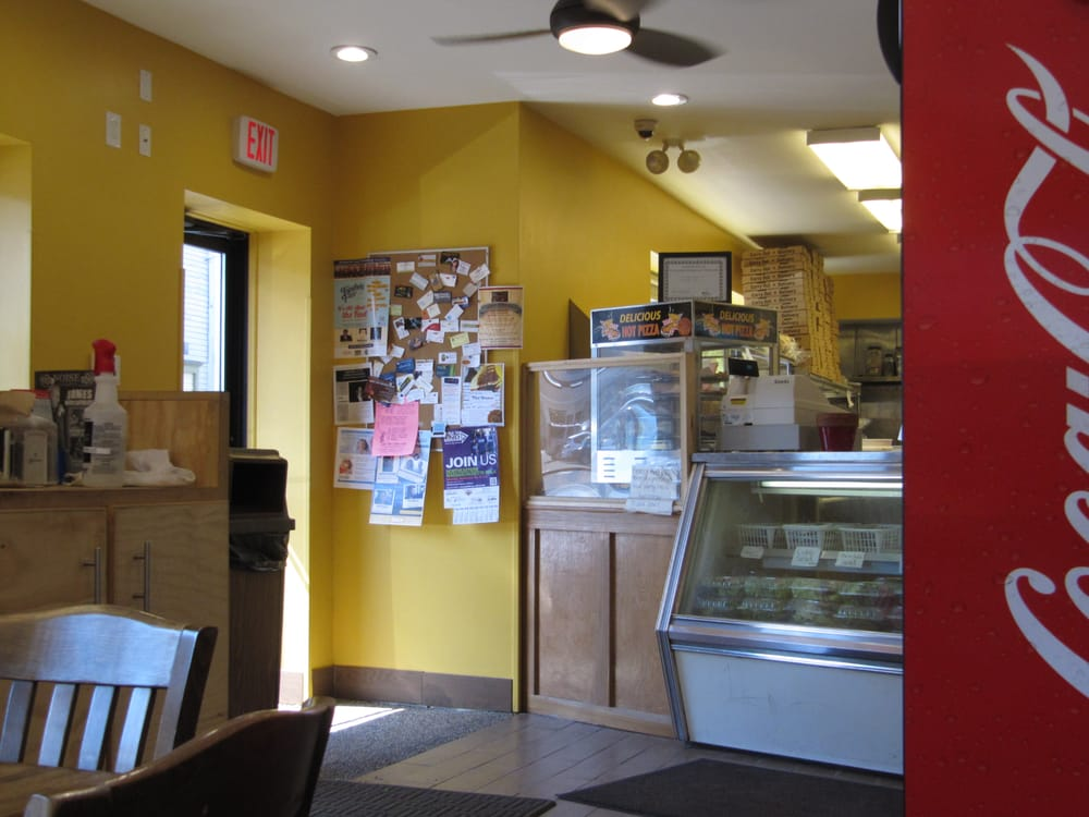 Cafe Vesuvius Menu Marblehead Ma