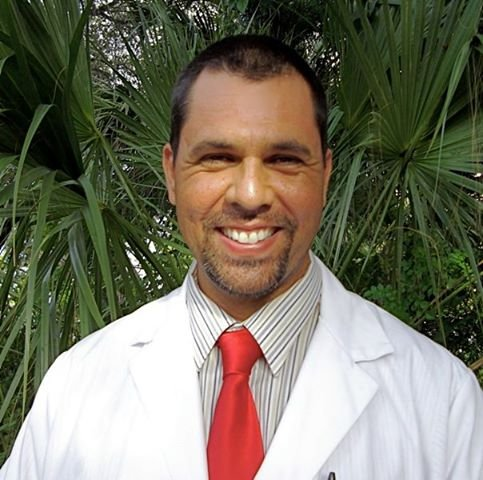Tampa Bay Acu Health and Spine: 2006 Cricket Ln, Valrico, FL