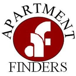 Apartment Finders Phoenix Az