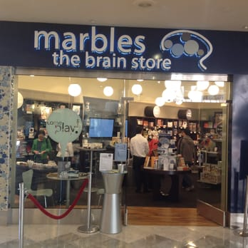 Marbles The Brain Store CLOSED Photos Reviews Toy - Marbles the brain store us map