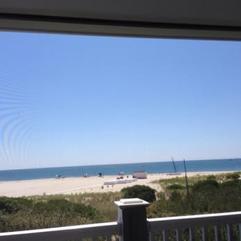Photo Of Poverty Beach Cape May Nj United States Great Views
