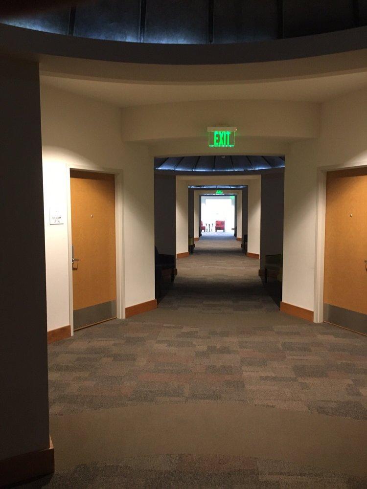 Howard Hotel & Conference Center: 103 S Main St, Howard, SD
