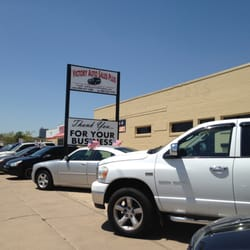 Cars For Sale In Amarillo Tx >> Victory Auto Sales Plus Car Dealers 1321 Se 10th Ave Amarillo