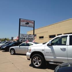 Car Dealerships Amarillo Tx >> Victory Auto Sales Plus Car Dealers 1321 Se 10th Ave