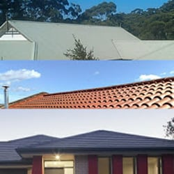 Top 10 Roofing near BlueScope Lysaght in Toowoomba