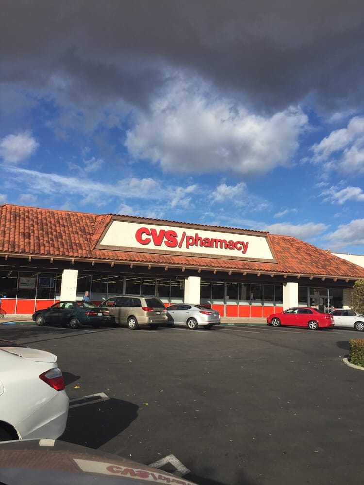 photos for cvs pharmacy