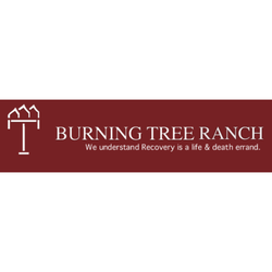 Burning Tree Recovery Ranch - Counseling & Mental Health