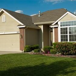 Photo Of Rachael Staude   Better Homes U0026 Gardens Real Estate   Kansas City,  MO