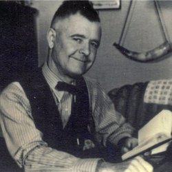 Photo Of Baker Roofing Company   Roanoke, VA, United States. W. P. Baker,