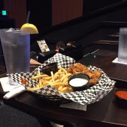 Movie Tavern Syracuse 63 Photos 123 Reviews Dinner Theater