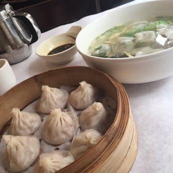 456 shanghai cuisine 494 photos 455 reviews for 456 shanghai cuisine