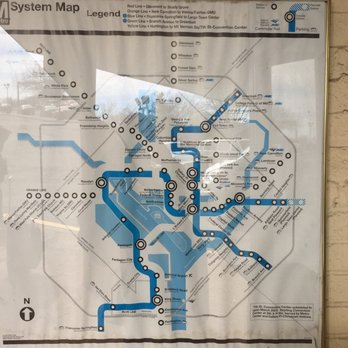 Days Inn by Wyndham Arlington/Washington DC - 52 Photos & 66 Reviews Days Inn Map on