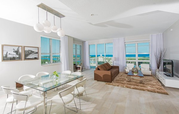 SoBe Furniture 6599 N Federal Hwy Boca Raton, FL Furniture Dealers  Showrooms   MapQuest