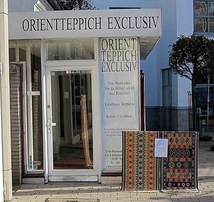 Orientteppich Hamburg orientteppich exclusiv carpeting erik blumenfeld platz 1a