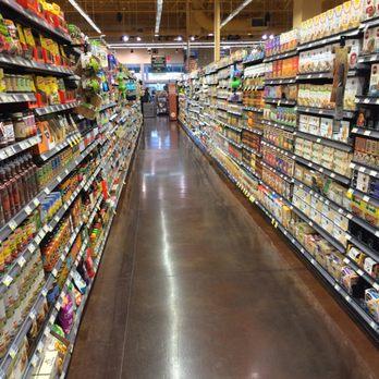Whole Foods Mason Phone Number