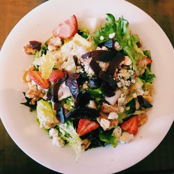 The Best 10 Restaurants In Middleton Wi With Prices Last