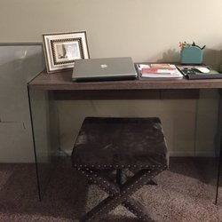 Photo Of HomeGoods   Thousand Oaks, CA, United States. Love My Desk And