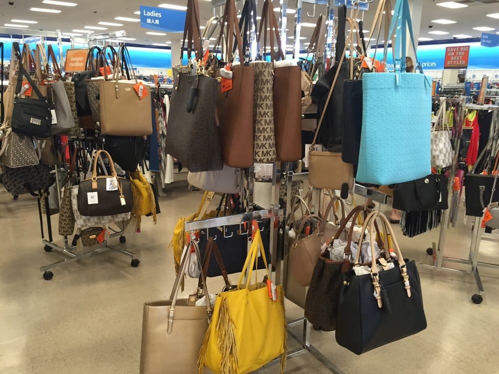 Photo Of Ross Dress For Less Kahului Hi United States Great Selection