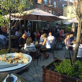 Luxe Kitchen & Lounge - 355 Photos & 320 Reviews - Italian ...