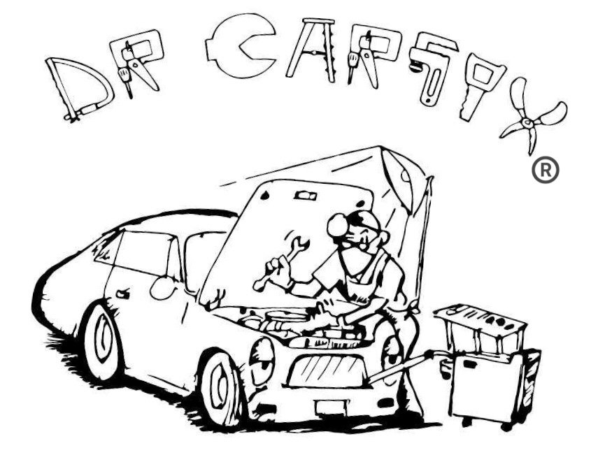 Dr Carfix