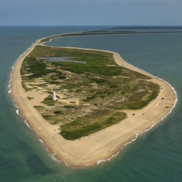 Affordable Rentals: 6 S Beach St, Nantucket, MA
