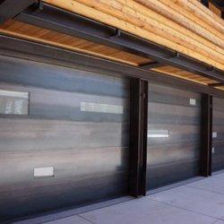 Merveilleux Photo Of Dr Overhead Garage Doors Sudbury   Sudbury, MA, United States ...