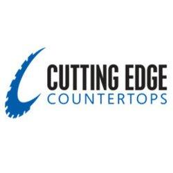 Cutting Edge Countertops