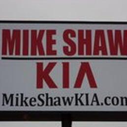 Photo Of Mike Shaw Kia   Corpus Christi, TX, United States. Mike Shaw