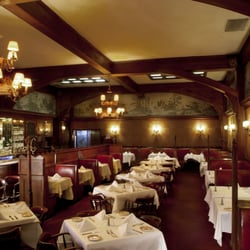 Musso Amp Frank Grill 498 Photos Seafood Hollywood