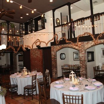 photo of country garden caterers santa ana ca united states the reception