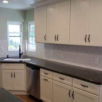 Elegant Elegant Kitchens And Bath   1030 Photos U0026 110 Reviews   Contractors   1408  E Katella Ave, Orange, CA   Phone Number   Yelp