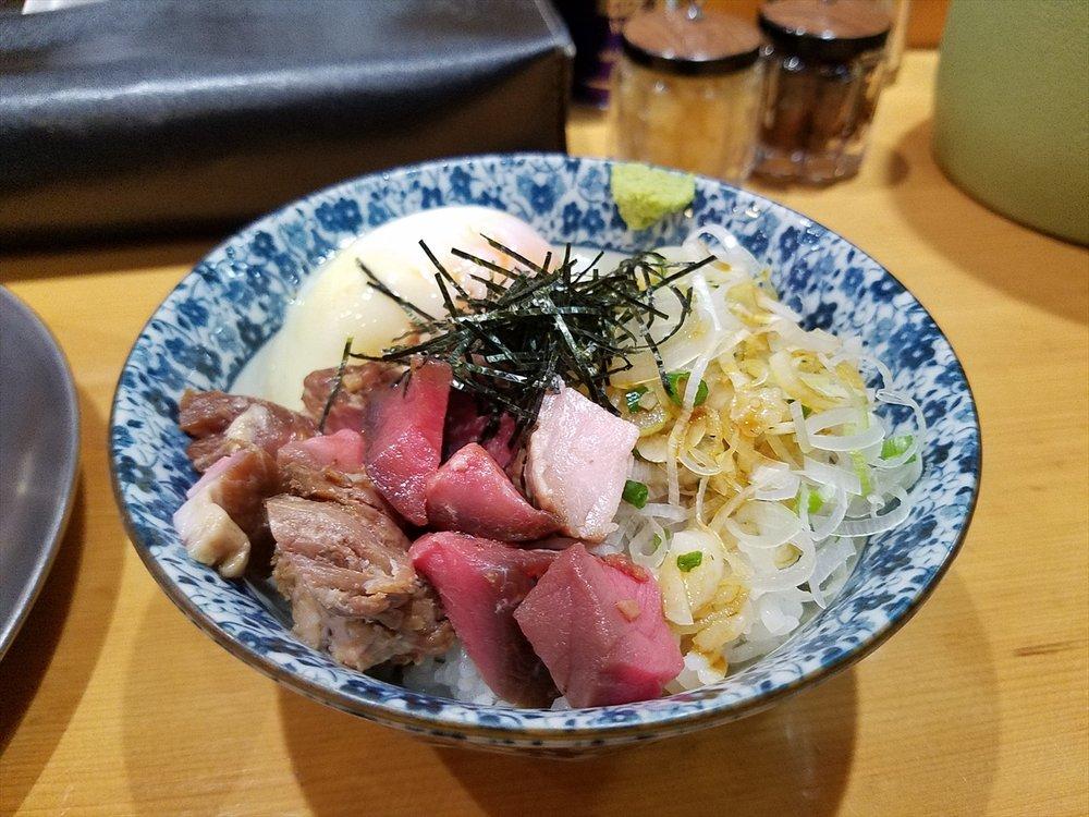 Takesue Tokyo Premium