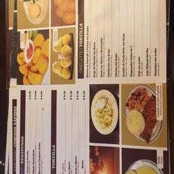 Photo Of El Molino Restaurant De Sunrise Fl United States Yumm