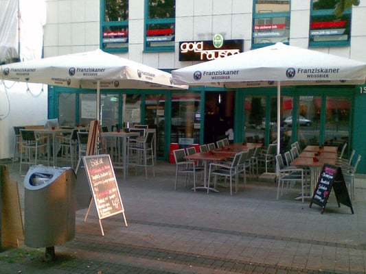 goldrausch geschlossen caf friesenplatz 15 belgisches viertel k ln nordrhein westfalen. Black Bedroom Furniture Sets. Home Design Ideas