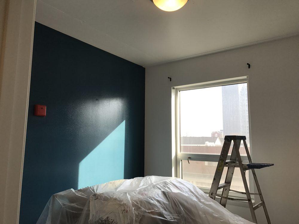 Premier Painting: Champaign, IL