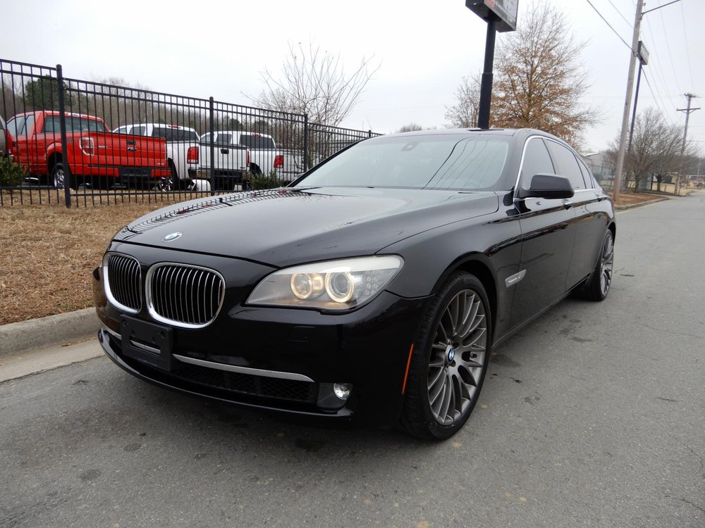 Wholesale Car Buying: 3305 E Washington Rd, Saginaw, MI