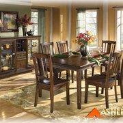 High Quality ... Photo Of Ashley Furniture HomeStore   Yuba City, CA, United States
