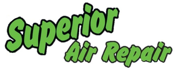 Superior Air Repair: 6083 E State Highway 21, Bryan, TX