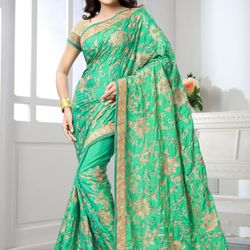 61d21781b02 Top 10 Best Indian Clothing Stores in Atlanta