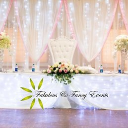 Photo Of Fabulous And Fancy Events Vero Beach Fl United States