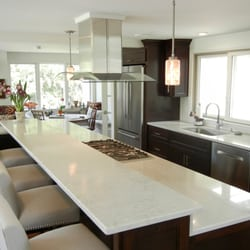 Superbe Photo Of Countertops By Superior   Woonsocket, RI, United States