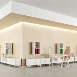 Scandinavian Es Furniture S