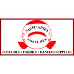 Photo of Sagit Aries Costumes - Red Deer AB Canada  sc 1 st  Yelp & Sagit Aries Costumes - Costumes - 101-4805 48 Street Red Deer AB ...