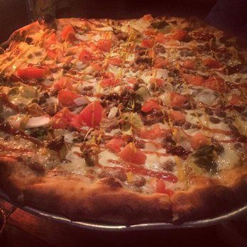 The Fire Place 37 s & 79 Reviews Pizza 44