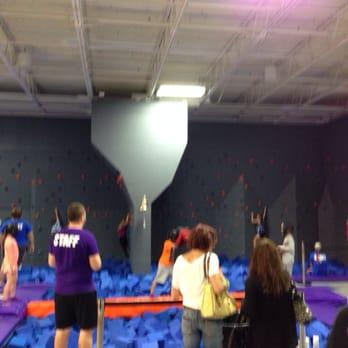 Altitude trampoline billerica ma coupons