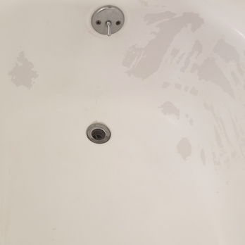 Photo Of AAA Perma Ceram Tub Refinishing   Discovery Bay, CA, United States.